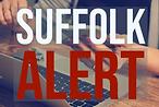 SuffolkAlertNotifications.png