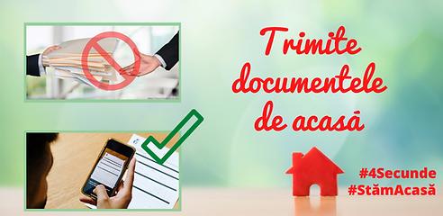 Trimite documentele de oriunde.png