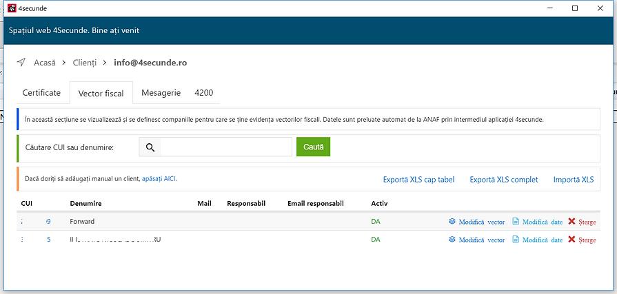 Portal-clienti.png
