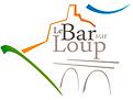 logobarsurloup.png