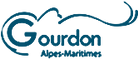 logo_gourdon_1.png