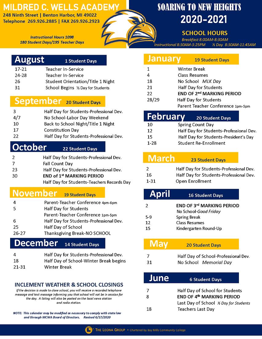 MCWA 20.21 School Calendar.png