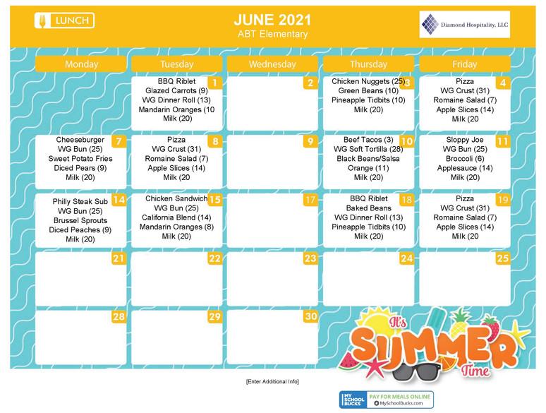 2021-June-Lunch ABTE.jpg