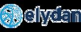 logo-elydan-2021.png