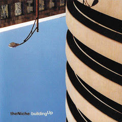 Building Up - Copyright the Niche 2002