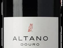 Altano Duros Red Blend