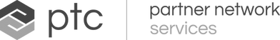 ptc partner services-grey.png