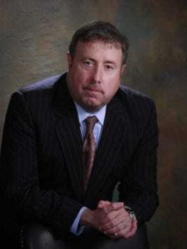 Eugene P Redmann