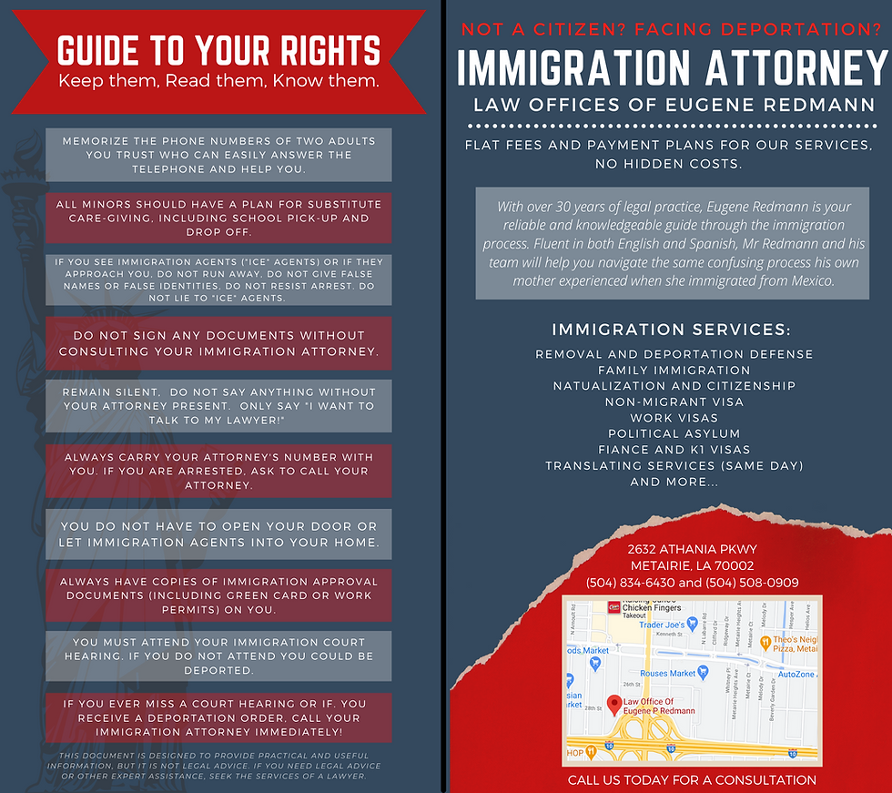 Immigration Info.png