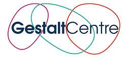 GestaltCentre_Logo_Feb19.jpg