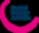 GTA_Logo_01.png