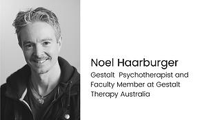 Noel phote Host Profile.png