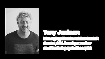 Copy of Tony profile (1).png