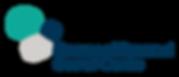 ConnectGround_Logo_Main_RGB_Padding.png
