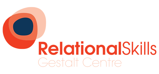 RelationalSkills_Logo_Main_Transparent_p