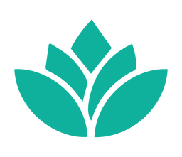 ConnectGroundLotus.png