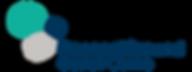 ConnectGround_Logo.png