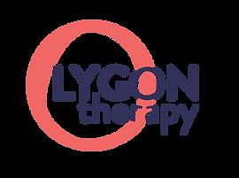 LygonTherapy_MainLogo_Final_Transparent.
