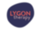 LygonTherapy_MainLogo_Final_Reverse_Tran
