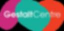 GestaltCentre_Logo_Main_Reverse_Transpar