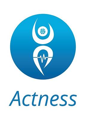 actness_logo.png