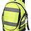 Thumbnail: Hi-Vis Backpack