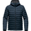 Thumbnail: Men's Stavanger Thermal Jacket