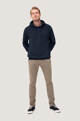 Hakro Unisex Kapuzen-Sweatshirt Premium