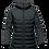 Thumbnail: Women's Stavanger Thermal Jacket