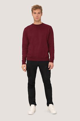 Hakro Unisex Sweatshirt Premium