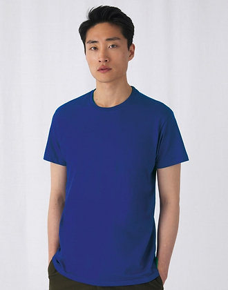 #E190 /Herren T-Shirt