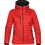 Thumbnail: Women's Gravity Thermal Jacket
