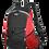 Thumbnail: Chester Backpack