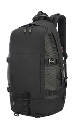 Gran Paradiso Hiker Backpack