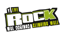 new-rock-logo-2017.png