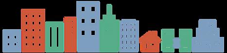 inmobiliario.png
