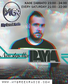05 Banner Payia.png