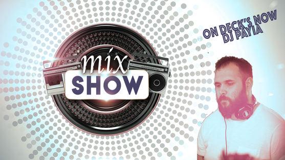 payia mix show.jpg