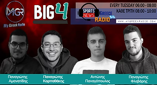 01 Banner Big 4.png