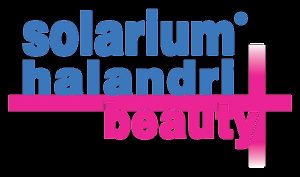 solariumHalandtriBeauty_logo.png