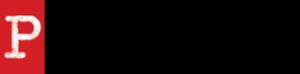 cropped-presskit-logo-typewriter-e159855