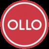 logo_100x.webp