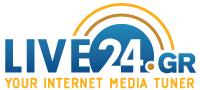 live24.gr-200x90.png