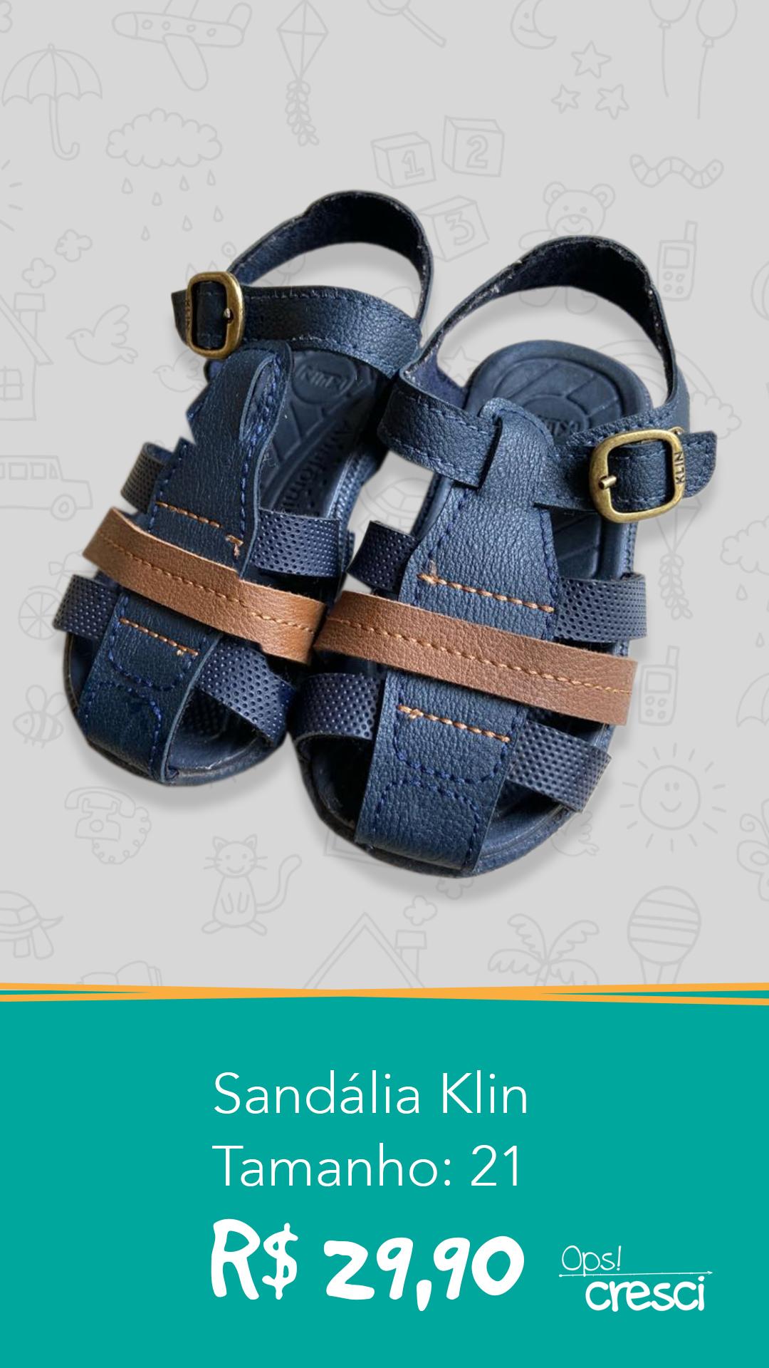 Stories - Meninos - Sapatos - 19