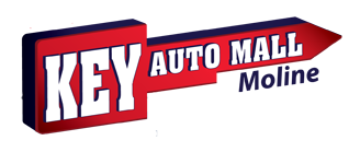 Key+Auto+Mall+logo.png