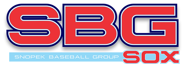 SBG Sox Logo Red Version.png