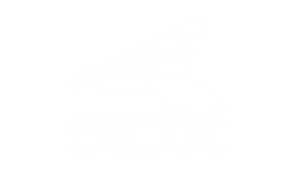 Sox Sofball No Background.png
