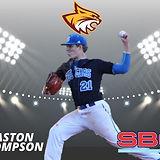 Caston Thompson.jpg