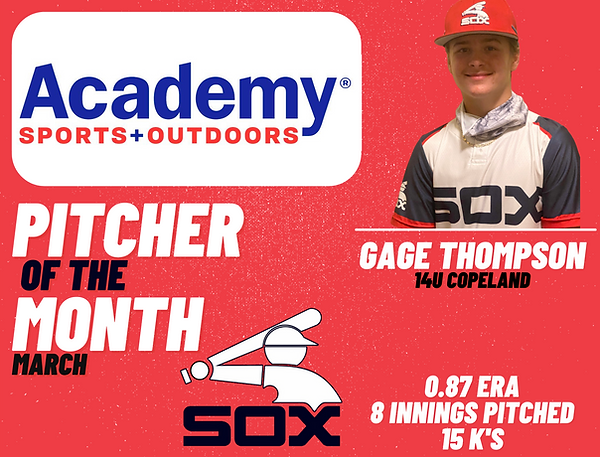 SBG Pitcher of March.png