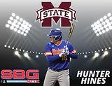 Hunter Hines.jpg